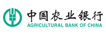Agricultural_Bank_of_China