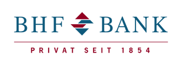 BHF-Bank_logo