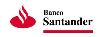 Banco-Santander-logo