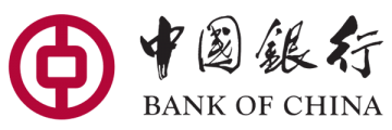 Bank_of_China_(logo)