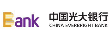 China_Everbright_Bank_Logo