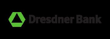 Dresdner-Bank-Logo
