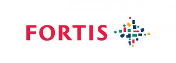 Fortis-logo