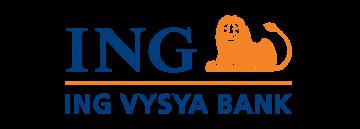 ING_Vysya_Bank