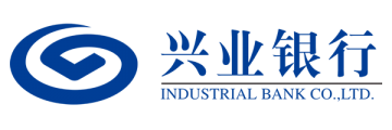 Industrial_Bank_logo-png