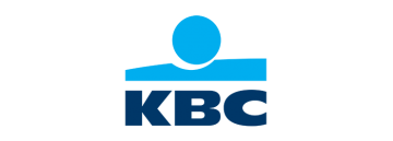 KBC_Bank_logo