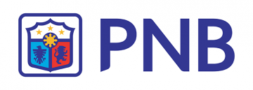 Philippine_National_Bank_logo