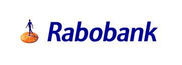RB_Horz_logo_rgb