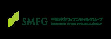 SMFG_logo