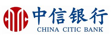 china citic