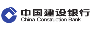 china_construction_bank