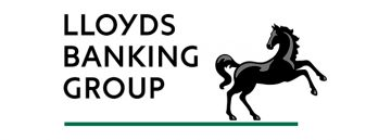 lloyds-banking-group-logo